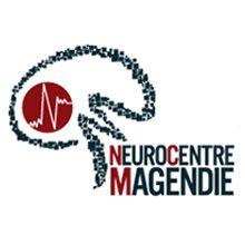 220_220____2__neurocentre-magendie-bdx_225